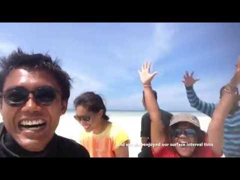 Savu Sea Alliance - September Highlights