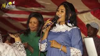 تحميل اغاني عشة الجبل - طاسو - هي دي مالا - اغاني سودانية 2020 MP3