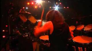 Dio- One Night In The City Live In London 2005