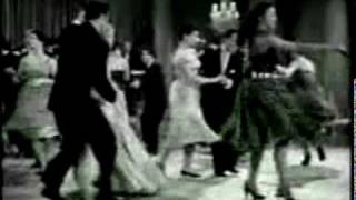 Fats Domino - Darktown Strutters' Ball