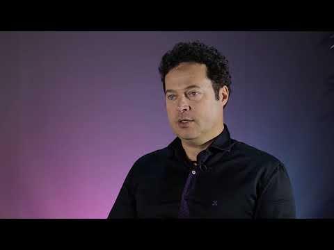 Depoimento do Dr. Rogerio Soliman sobre os Sistemas Ertty