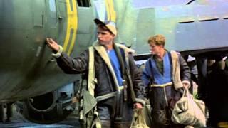 Memphis Belle (1990) Video