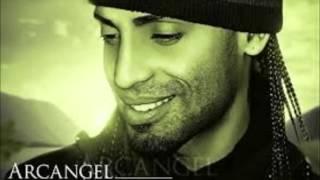 Arcangel Diferente (Audio) Original Sentimiento Elegancia y Maldad