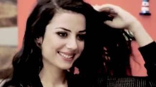 Nur Erkoç - İzmirin Kızları