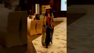 Fashion Show Kuwait