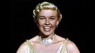 Doris Day & Gene Nelson 'LULLABY OF BROADWAY'