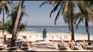 Paradise: Love Official Trailer