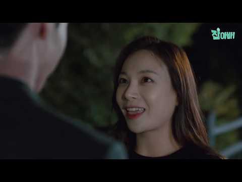 잡아바 드라마 영상 #4편