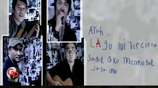Gambar cover Ada Band - Yang Terbaik Bagimu [Official Music Video]