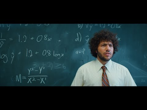 Download benny blanco, Juice WRLD - Graduation (Official Music Video) HD Mp4 3GP Video and MP3