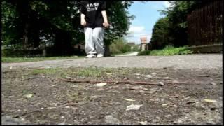 DraKe - Untitled #3