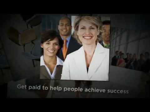 Life Coach Certificate Course Online from IAP Career College ...