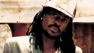 Ebon-E & Beenie Man - Pride And Joy