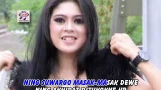 Pitek Angkrem   Utami Dewi F