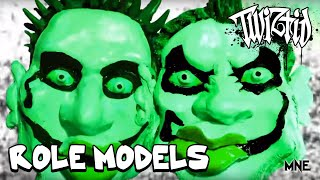 Twiztid   Role Models [OFFICIAL MUSIC VIDEO]