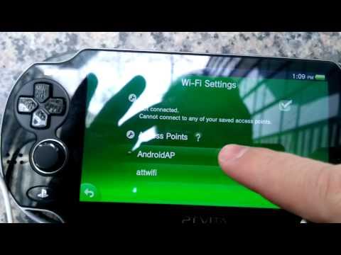 Как использовать функцию Remote Play на PS4 и …