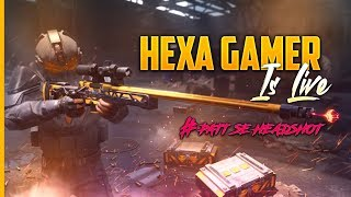 GIVEAWAY AT 2K SUBSCRIBERS FREE FIRE LIVE STREAM IN TELUGU#freefire