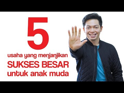 mp4 Tips Entrepreneur Muda, download Tips Entrepreneur Muda video klip Tips Entrepreneur Muda