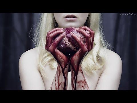 KarolinkaWariatka's Video 129740610723 M3RtfRkwEEE