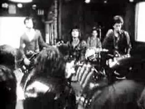 Joan Jett & The Blackhearts - I Love Rock 'N Roll