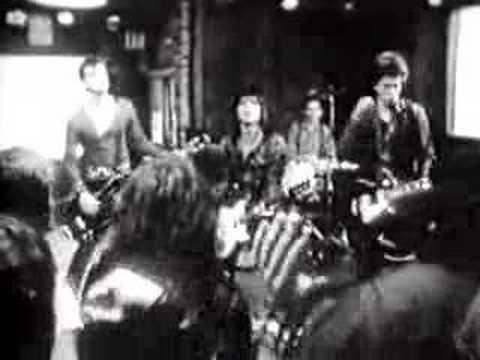 I Love Rock N' Roll (1981) (Song) by Joan Jett & The Blackhearts
