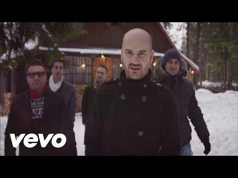 No Name - Biela Krása (Official video)