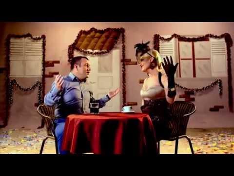 Aziz Murati ft Elona Leka - Me Rrahin 7 zemra