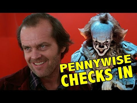 film theory how it explains the secret of the shining