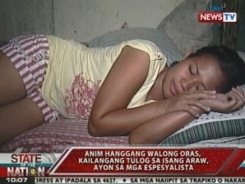 Para sa buhok pananauli magic