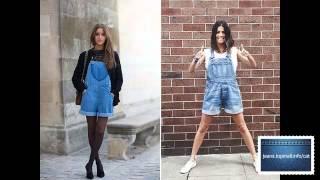 интернет магазины одежды из джинсы
