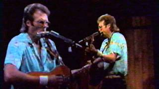 "Tom ""T-Bone"" Stankus sings ""Stranded on a Sandbar"" by Jimmy Buffett"