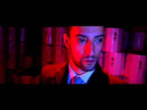 Ivan Griggio   Belli e simpatici per forza OFFICIAL MUSIC VIDEO   CINE VERSION