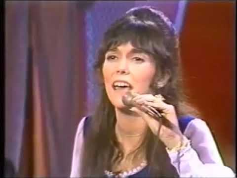 Carpenters - Hurting Each Other - 1972