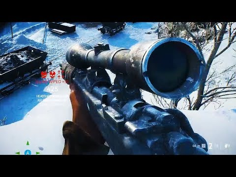 Top 10 Best Sniper Games Loved By Millions Worldwide