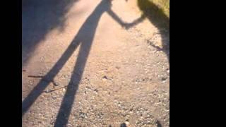 preview picture of video 'Für meinen besten Freund Jonathan.'