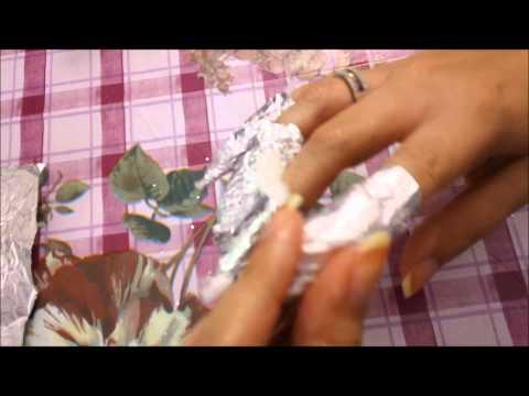 Fungo di trattamento di unghie yuzao