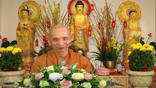 Tham Quan ChứngTích Phật Giáo  HT. Thích Giác Hạnh Thuyết Giảng