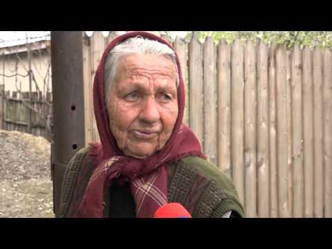 Vocea Străzii la VP TV – Portret de candidat la Plopu – 13.04.2016
