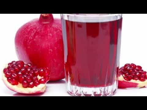 Hipertenzija, dijabetes melitus tipa 2