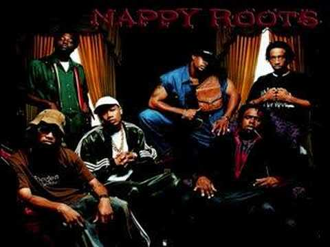 Good Day (2008) (Song) by Nappy Roots and Greg Street