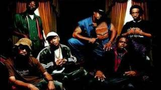 Good Day-Nappy Roots