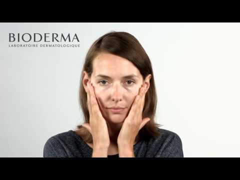 Le sérum laitier le psoriasis