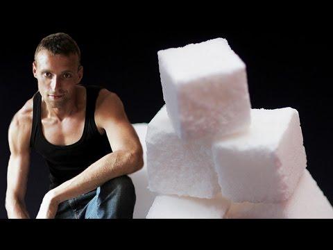 Pijawki w produkcjach cukrzyca miejscu