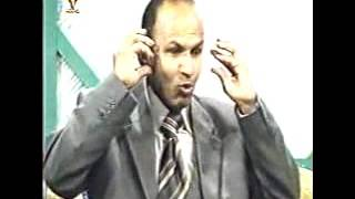 برنامج لئن شكرتم مع الداعيه ابراهيم رجب