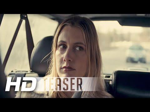 Mistress America (TV Spot)