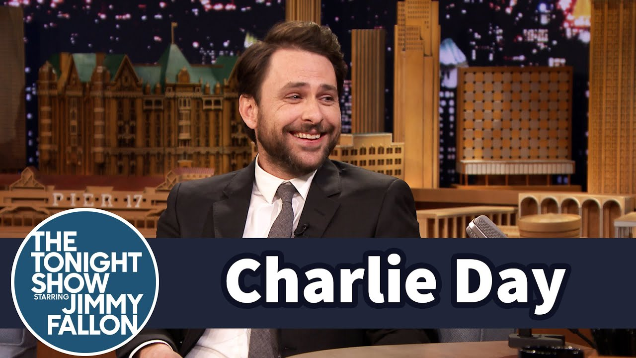 Wade Boggs Told Charlie Day He Drank 107 Beers in a Day thumbnail