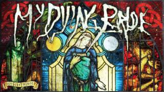 MY DYING BRIDE I Almost Loved You