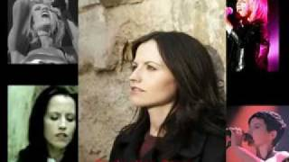 Dolores O'riordan - Willow Pattern.rv