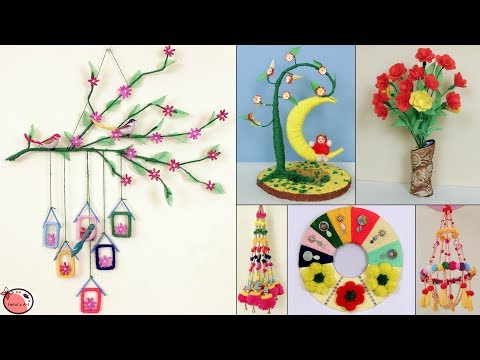 mp4 Room Decoration Pieces, download Room Decoration Pieces video klip Room Decoration Pieces