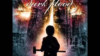 Dark Flood - The Fallibles